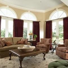 Beige Colour Sofa Set Austin Coffee Bed Best Burgundy Curtains Design Ideas & Remodel Pictures   Houzz