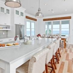 Kitchen Cabinets In Oakland Ca Sink Lighting Caesarstone Misty Carrera | Houzz