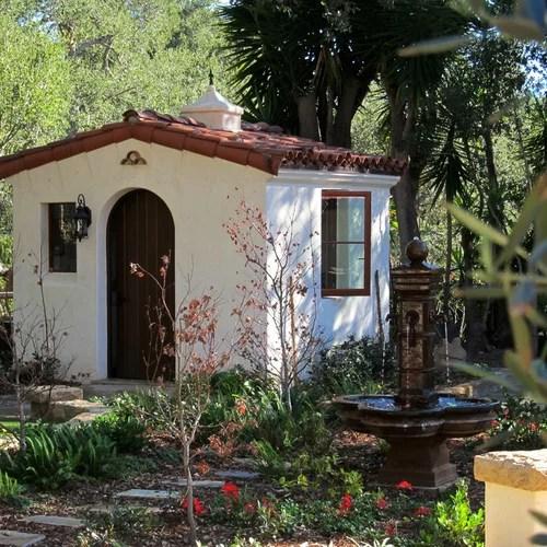 Santa Barbara Home Design Santa Barbara CA US 93105