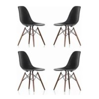 Chairs - Save Up to 70% | Houzz