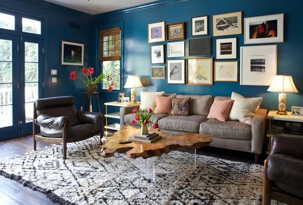accent chairs to match brown leather sofa how much fabric do i need for a slipcover what goes with furniture