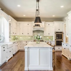 Kitchen Cabinet Hardware Transformations How To Mix And Match Your Traditional By Charleston Building Development