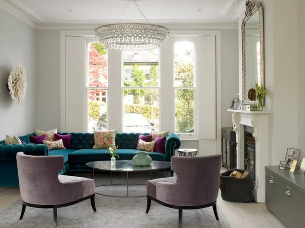 living room arm chair modern leather sets how to choose your perfect armchair victorian by leivars
