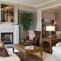 Kitchen Remodel Dallas Kids Pretend Agreeable Gray Home Design Ideas, Pictures, And Decor