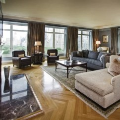 Sectional Sofas Phoenix Sofa Beds Best Quality Lazyboy Recliner Furniture Arrangement | Houzz
