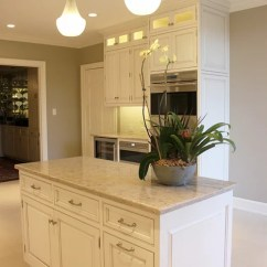 Linoleum Kitchen Flooring Lowes Sinks Silestone Tigris Sand | Houzz