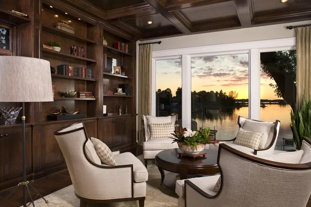 four club chairs in living room south african furniture gather round the perfect conversation area traditional family by stonewood llc