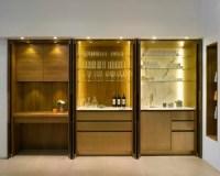 Modern Wall Bar Unit | www.pixshark.com - Images Galleries ...