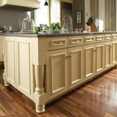 Wellborn Kitchen Cabinets Brushed Nickel Pendant Lighting Cabinet Inc Ashland Al Us 36251 Islands By