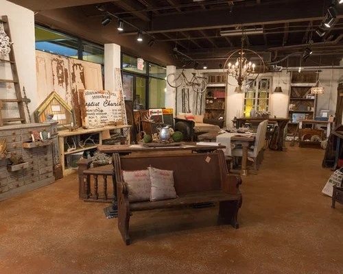 Our Store At The Factory In Franklin Tn 230 Franklin Road