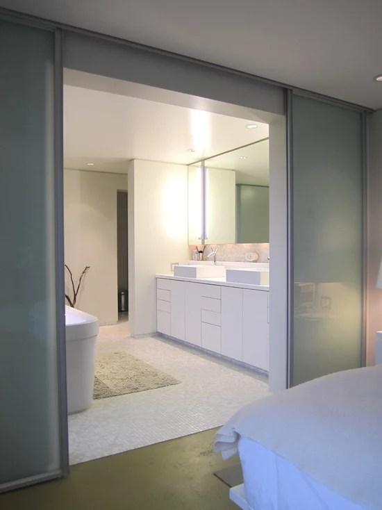 Lovely Modern Elegant Master Bedroom Decorating Ideas