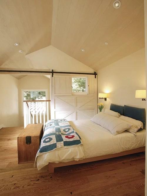 Best Close Off Loft Design Ideas Amp Remodel Pictures Houzz