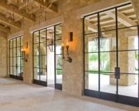 Best 30 Mediterranean Living Room Ideas & Designs   Houzz
