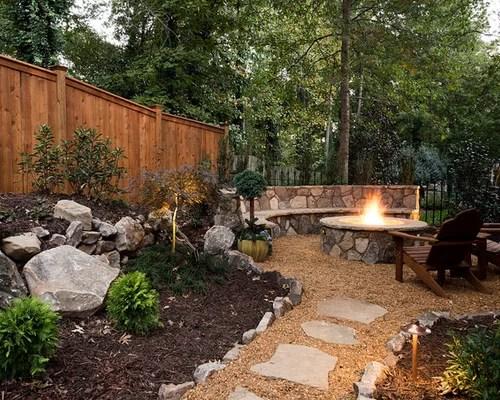 Premium Boma Garden Design Ideas Renovations & Photos