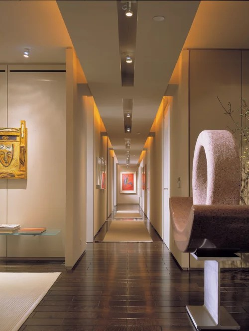 Corridor Home Design Ideas Pictures Remodel And Decor