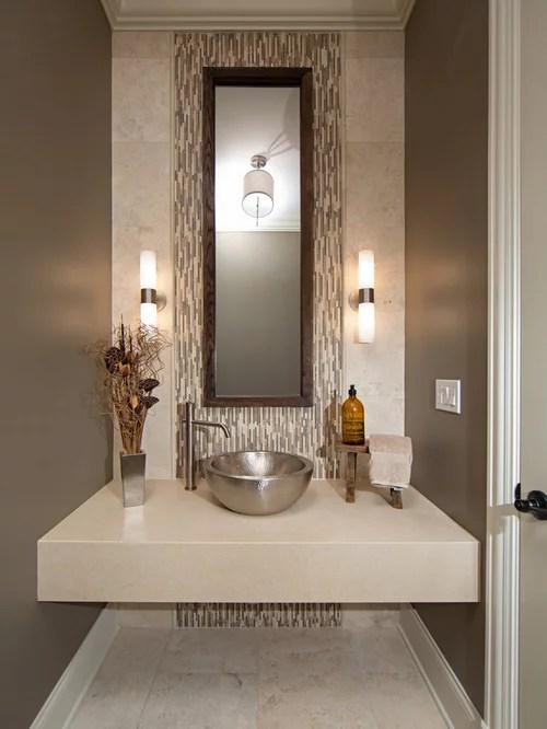 Best Powder Room Designs Joy Studio Design Gallery
