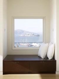 Modern Home Windows | Houzz