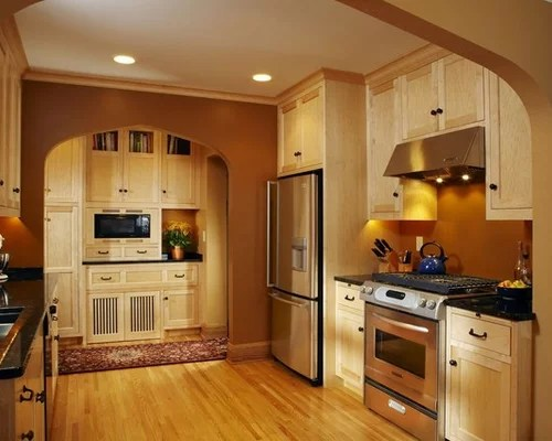 paint colors for kitchen walls outdoor kitchens tampa terra cotta | houzz