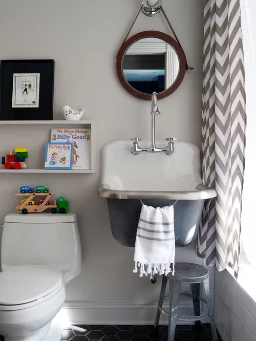 kohler undermount kitchen sink cabinet direct from factory gooseneck faucet design ideas & remodel pictures | houzz
