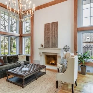 latest living room design country chic 75 most popular ideas for 2019 stylish remodeling pictures houzz
