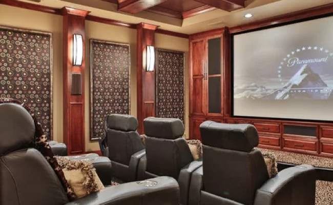 Fabric Wall Panels Home Design Ideas Pictures Remodel