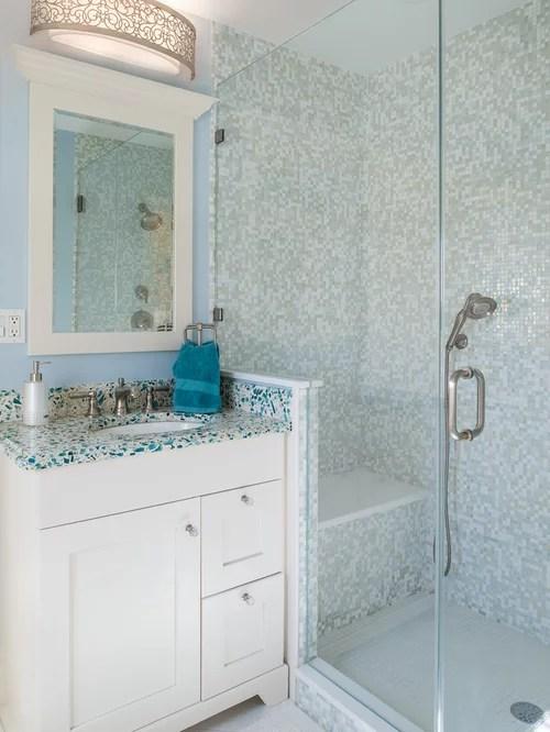 Small Bathroom Vanity  Houzz