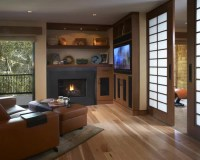 Pacific Northwest Style | Houzz