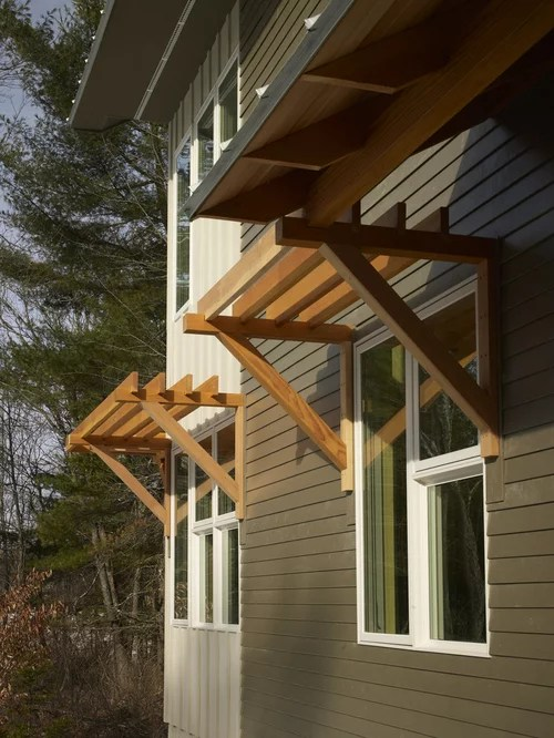 Sun Shade Home Design Ideas Pictures Remodel and Decor
