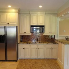 Mid Level Kitchen Cabinets Outside Grill Basement Bar Ideas, Pictures, Remodel And Decor