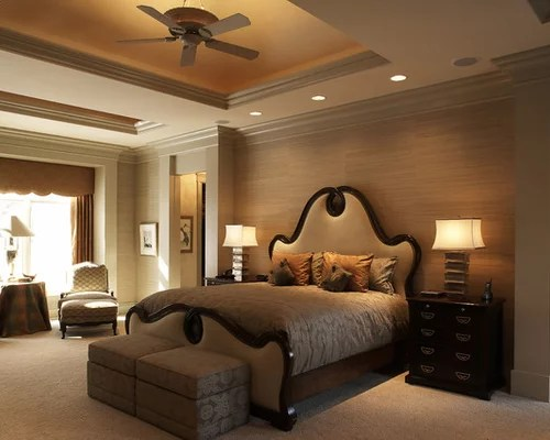 master bedroom ceiling design Master Bedroom Ceiling Home Design Ideas, Pictures
