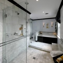 White Kitchen Wall Cabinets Repaint Marble Tile Bathroom | Houzz