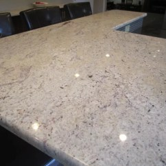 Kitchen Remodel Houston Cart Amazon Bianco Romano Countertop Ideas, Pictures, And Decor