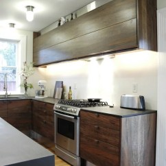 Kitchen Cabinets Portland Sprayer Hose Stainless Steel Toe Kick Home Design Ideas, Pictures ...