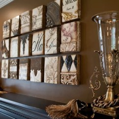 Decorating Living Room Walls With Family Photos Modern New York Style Sid Dickens Ideas, Pictures, Remodel And Decor