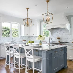 Most Popular L Shaped Kitchen Design Ideas & Remodeling Pictures Houzz