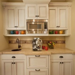 Kitchen Faucet With Side Sprayer Brushed Nickel Pendant Lighting Morning Bar Ideas, Pictures, Remodel And Decor