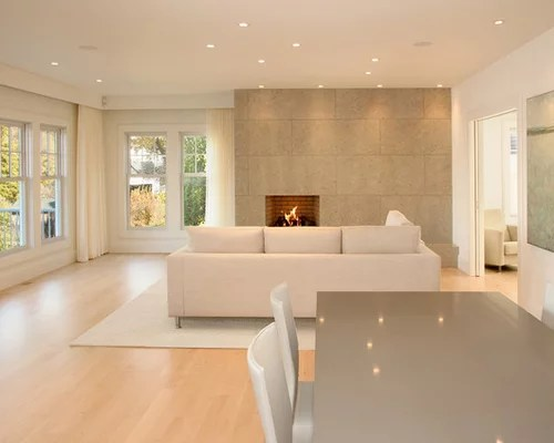living room decor with hardwood floors decorating ideas for a yellow maple ideas, pictures, remodel and