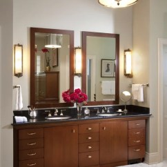 Stainless Steel Kitchen Sink Reviews Cabinets Unfinished Oil Rubbed Bronze Light Sconces | Houzz
