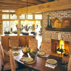 Cost Of Remodeling A Kitchen Design For Small Space Best Cozy Dining Room Ideas & Remodel Pictures | Houzz