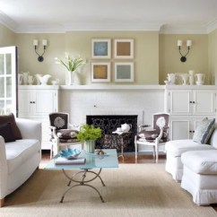 Living Rooms Furniture Arrangements Red Couch Room Pictures How To Arrange Houzz Transitional By Boomgaarden Architects
