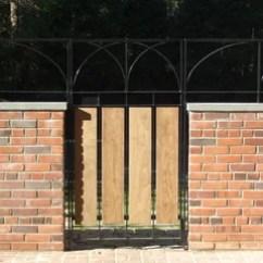 Adirondack Chairs Portland Oregon Costco Deck 12 Inspiring Garden Gates