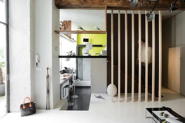 fixation meuble haut cuisine leroy merlin