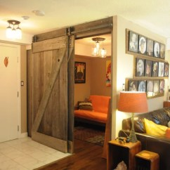Kitchen Hardware Ideas Instock Cabinets Bypass Barn Doors Home Design Ideas, Pictures, Remodel And ...