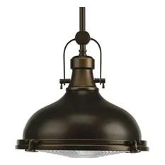 oil rubbed bronze kitchen island lighting cabinet costs 50 most popular lights for 2019 houzz lightingworld 1 light dining room foyer pendant