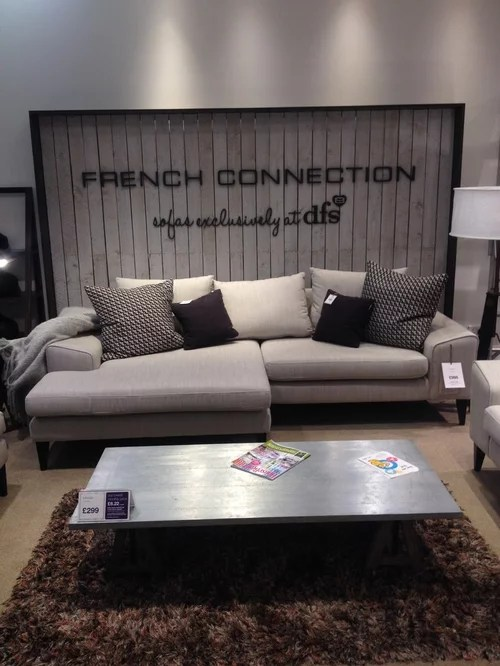 dfs french connection quartz sofa review sofas uk furniture layout i really like s corner which do you think is better m open to other suggestions including type