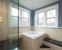 Bathroom Remodeling No. 22, Vienna VA