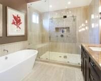 Mediterranean Bathroom Design Ideas, Remodels & Photos
