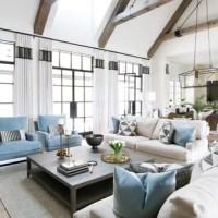 100+ Living Space Ideas: Explore Living Space Designs ...