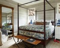 Best Tropical Bedroom Design Ideas & Remodel Pictures | Houzz