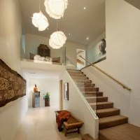 Carpeted Staircase | Houzz